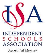 ISA-logo-ParkHillSchool
