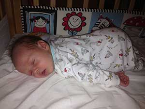 Sleeping-child-2