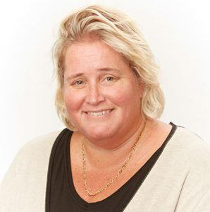 Mrs Rebecca Bond